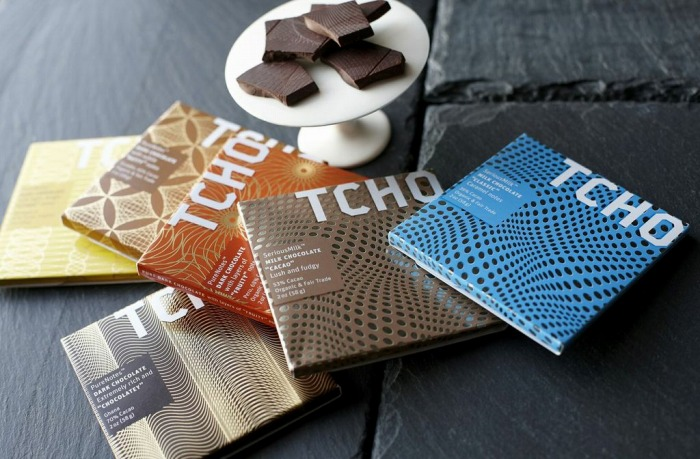 packaging-tcho