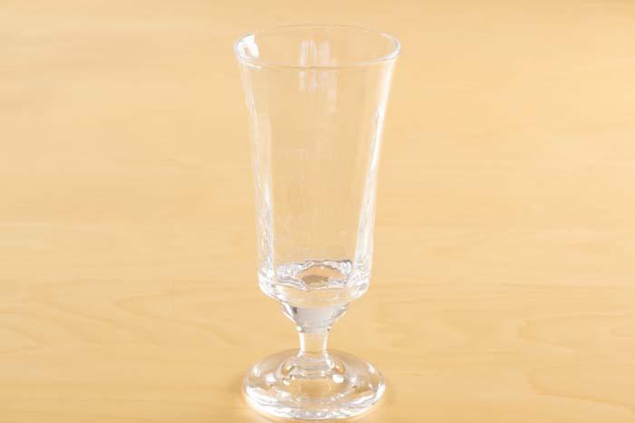 沖澤 康平|ワイングラス(L-1)