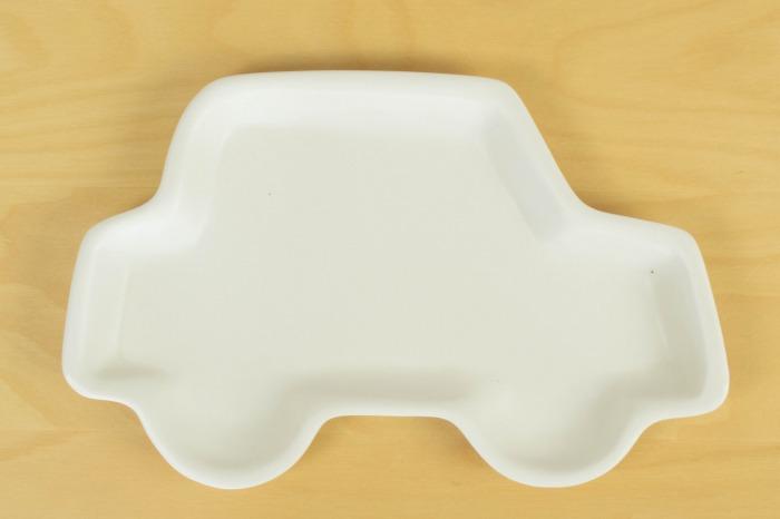 照井壮|くるま皿