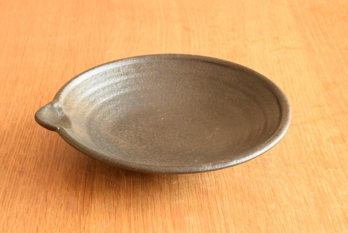 中村恵子|片口鉢