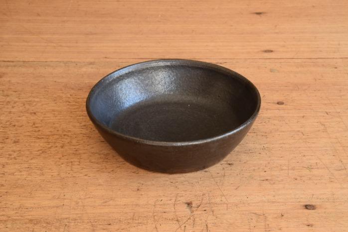 中村恵子|黒ドラ鉢