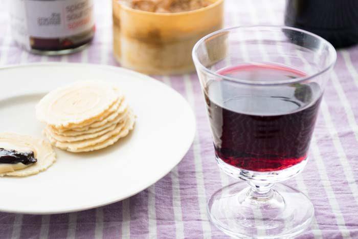 お知らせ|沖澤康平さんのワイングラスが、再々入荷!