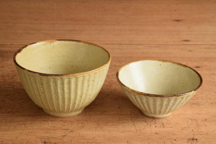 折笠秀樹さんの作品も新しくご紹介です!