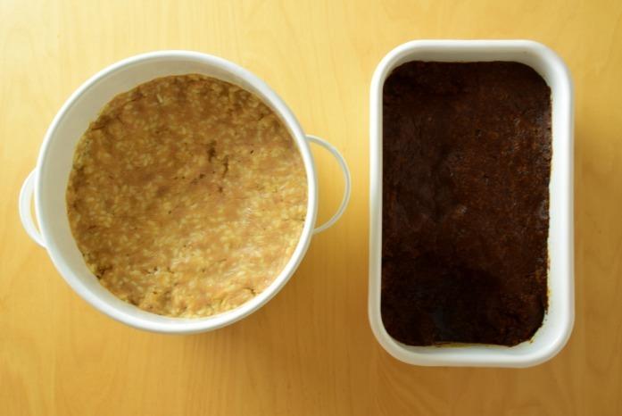 味噌作りワークショップのお知らせ(お味噌約1kgお土産・味噌料理軽食付き・税込)