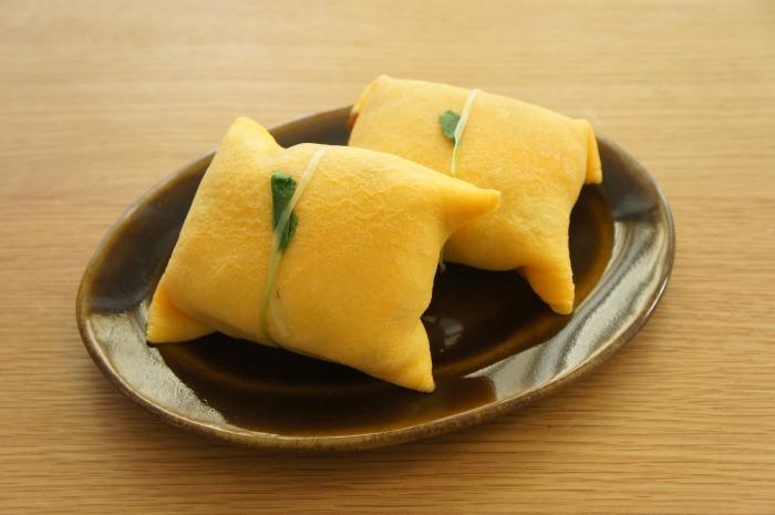矢口桂司|飴釉オーバルプレートM 色々な意味で使いやすいオーバル皿です。