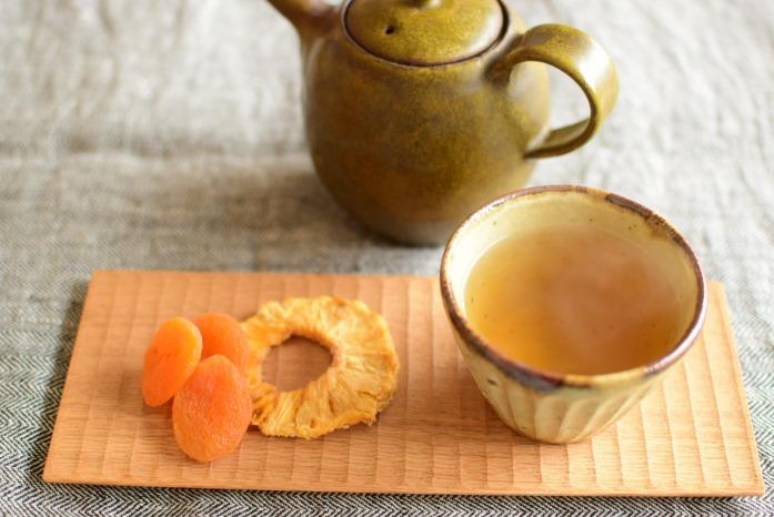 オリジナルのonigiri皿を作りましょう!!  2月23日(日) オリジナルのonigiri皿を作りましょう!!